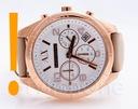 NOWY ZEGAREK ARMANI EXCHANGE AX5504 CHRONO -55%