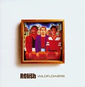 RELISH wildflowers (CD)