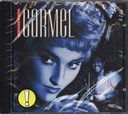 CARMEL collected (CD)