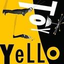 Yello - Toy - ALBUM 2016 - CD - Boris Blank LIMBO