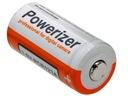 AKUMULATOR CR123 CR-123 800mAh Powerizer HIT W-wa