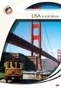 Podróże Marzeń - USA Kalifornia, DVD