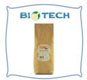 NATURALNY KOLAGEN - HYDROLIZAT ŻELATYNOWY -600 g