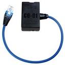 Kabel RJ48 MT-BOX MTBOX Genie Nokia C6-01 GPG
