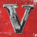 VAVAMUFFIN - V [CD] NOWOŚĆ 2016