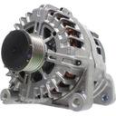 Alternator Bmw 116 118 120 318 320 520 2.0 Diesel