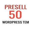 Pozycjonowanie - 50 Presell Tematyczne | Linki SEO