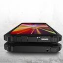 Etui Pancerne DIRECTLAB do Huawei Mate 20 Lite Funkcje pochłanianie wstrząsów