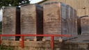 Torf kwaśny 3,82 ph borówka Big- Bal / 1 tona