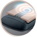 REMINGTON S8590 PROSTOWNICA Keratin Pro Czujnik Model S8590 Keratin Therapy Pro