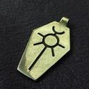 Symbol Nekronów