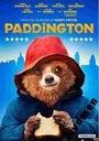 Paddington DVD FOLIA DUBBING PL