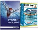 Pływanie dla każdego  + kurs DVD
