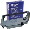 TAŚMA EPSON ERC-38 TM-U210 U370 TM-U375 TM-U230 FV