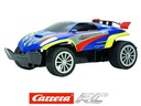 Carrera RC Blue Speeder 2 2,4GHz 1:16 160120