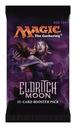 MTG Eldritch Moon Booster