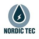 Wymiennik ciepła NORDIC 300kW 50-płytowy 2'' (50) Typ pieca inny