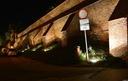 Oprawa lampa GRUNTR150S gruntowa najazdowa150W;MH