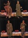1939 WIDOKÓWKI X 4. J.WRÓBEL - BZURA 2004