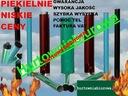 Bęben do Kyocera Mita KM1620 1635 1635P 1650 2020