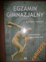 Egzamin Gimnazjalny Przedmioty Humanistyczne