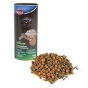 Futter für Schildkröten Granulat TRIXIE 76268