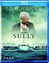 Sully (Blu-Ray)   Tom Hanks FOLIA PL