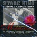 STARE KINO 1