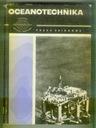 red.Brahtz OCEANOTECHNIKA (wyd.1974 spis)