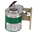 Enkoder absolutny Fraba Posital 4096x4096 OCD-SL00