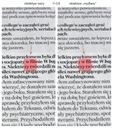 SIGMA ART 35 f/1.4 A NIKON + TEST OD CICHEGO Ogniskowa 35 mm