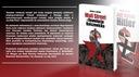 Wall Street i Rewolucja Bolszewicka, A. C. Sutton Wydawnictwo inne