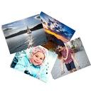 10 zdjęć 20x30 wywoływanie odbitki wywołanie