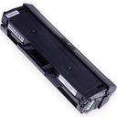 TONER DO SAMSUNG XPRESS M2020W M2022W M2070W NOWY Producent inny