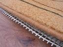 MATA ANTYPOŚLIZGOWA 60cm pod dywan chodnik ^*Q1759 Przeznaczenie do wnętrz