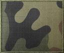 РЯДОВОЙ СТЕПЕНЬ АРМИЯ DYSTYNKCJA wz2010 ХАКИ доставка товаров из Польши и Allegro на русском