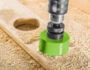 открыватели bimatal для металла и дерева 14 элем . 60H954