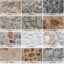 Kamienie Dekoracyjne Na ścianę Allegropl Więcej Niż