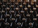 Olej z czarnuszki 500ml Warmińska Manufaktura Produkt nie zawiera cukru glutenu konserwantów laktozy oleju palmowego orzechów soi