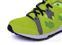 Buty Reebok TRAIN FAST XT r. 36 Fitness, Trening