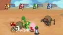 Castle Crashers - Steam Wersja gry cyfrowa