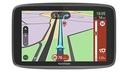 TomTom GO PROFESSIONAL 6250 nawigacja GPS truck Dostawca map TomTom