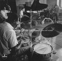 JOHN COLTRANE Both Directions At Once CD