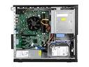 Dell 7010 sff I5   8GB   500GB   Win10 Marka Dell