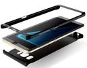 Etui 360 PRO AIR DO SAMSUNG S8 CASE BUMPER Dedykowany model s8