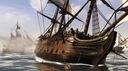 Empire: Total War PL Steam klucz Platforma PC