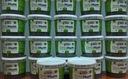 OrbiHum nawóz ekologiczny kwas huminowy w żelkach EAN 5903661233709