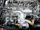 Błąd nastawnika klap kolektora P2015 2.0 TDi CR VW Waga (z opakowaniem) 0.2 kg
