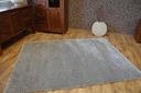 DYWAN SHAGGY NARIN 160x220 poliester grey #GR1112 Materiał wykonania inny