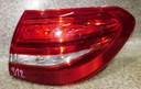 Mercedes C 2059065200 LED kombi prawa lampa tylna